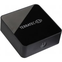 Meediapleier TerraTec AIR BEATS HD Wi-Fi...