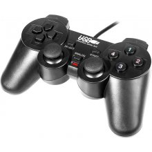Игра TRACER Gamepad RECON PC