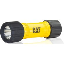 CAT Flashlight CTRACK