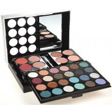 Makeup Trading Schmink Set 40 Colors...