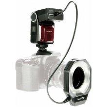 Dörr DAF-14 Ringflash Nikon