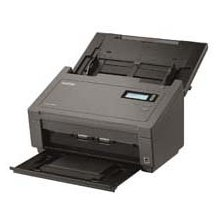 Skänner BROTHER PDS-5000 SCANNER ADF