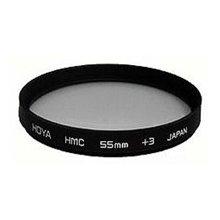 Hoya Close-Up lens +3 HMC 52