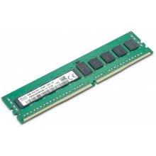Оперативная память LENOVO 8GB DDR4 2133Mhz...