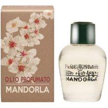 Frais Monde Almond parfüümõli, parfüümõli...