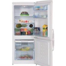 Külmik BEKO Fridge-freezer CSA21020