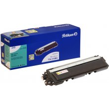 Tooner Pelikan Toner Brother TN-230bk comp...