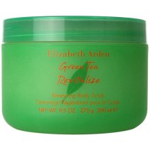 Elizabeth Arden Green Tea Revitalize Body...