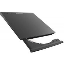 Samsung DVW EXT SLIM USB black SE-208GB...