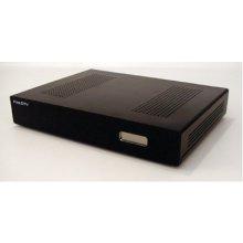 - FireDTVT väline DVB-T receiver...