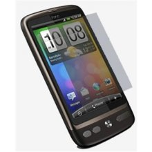 HTC kuvar protector P380 for HTC Wildfire