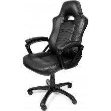 Arozzi Enzo Gaming Chair - чёрный