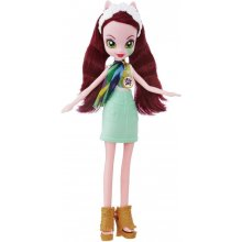 HASBRO MLP Doll basic Geometric, Gloriosa...