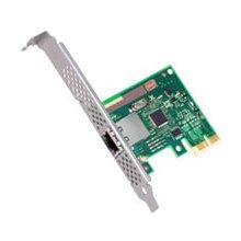 Võrgukaart INTEL Nek PCI-Express I210-T1 1Gb