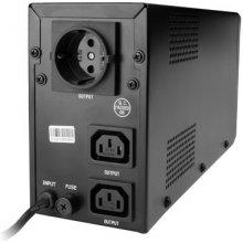 ИБП Gembird UPS Energenie- Line-Interactive...