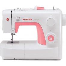 Швейная машина Singer простой 3210 Sewing...