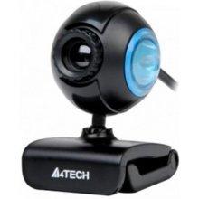 Veebikaamera A4TECH PK-752F Driver free mini...