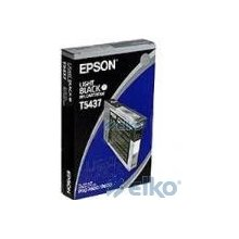 Tooner Epson tint cartridge hall T 543 110...