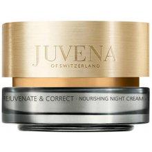 Juvena Skin Rejuvenate Nourishing Night...