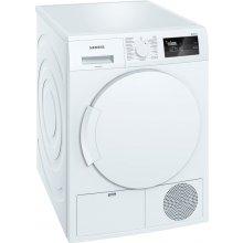 SIEMENS WT43H000 7 kg, easyClean filter...
