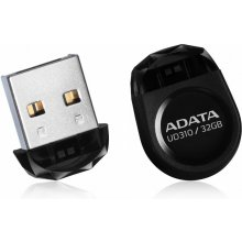 Mälukaart ADATA memory USB UD310 8GB USB 2.0...