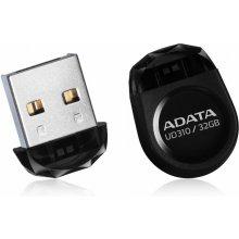 Mälukaart ADATA DashDrive Durable UD310 32GB...