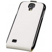 Hama Smart Case for Samsung Galaxy S4 white