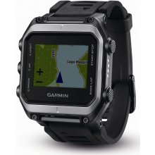 GPS-seade GARMIN Epix Topo Europe