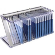 Diskid Hama CD & Office-Rack Nexus, 20