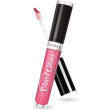 Rimmel London Vinyl Gloss Lipgloss 550...