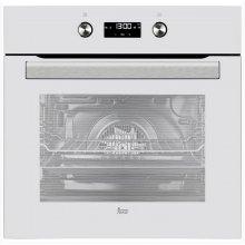 Духовка Teka HS 710 белый Oven