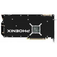Видеокарта GAINWARD GTX1070 8GB Phoenix GS...