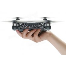 DJI Hand Guard Kit for Spark drones