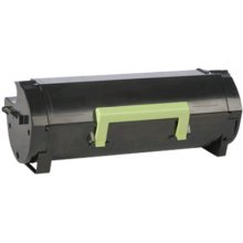 Tooner Lexmark 50F2U00 Toner Return must ca...