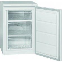 Холодильник Bomann Sügavkülmik GS2186W