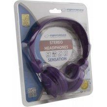 ESPERANZA EH148V SENSATION Audio stereo...
