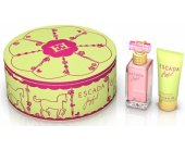 Escada Joyful Set (EDP 50ml + лосьон для...