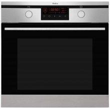 Ahi Amica EB7644A+ INTEGRA SOFT Oven