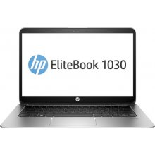 Ноутбук HP INC. EliteBook 1030 G1 M7-6Y75...