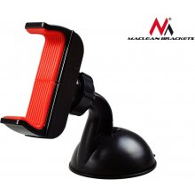 Maclean universaalne car phone holder MC-657
