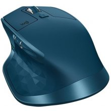 Hiir LOGITECH MX Master 2S Wireless Mouse...