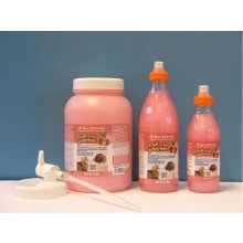 Iv San Bernard розовый GRAPEFRUIT SHAMPOO...
