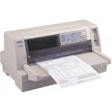 Printer Epson LQ-680 Pro 24-Nadeln