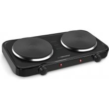 ESPERANZA ELECTRIC COOKER COTOPAXI чёрный...