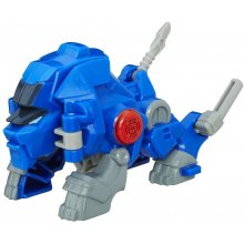 HASBRO TRA Pets transformation Valor