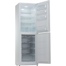 Холодильник Snaige Fridge-freeze, Height...