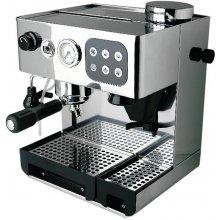 Kohvimasin La Pavoni Domus Bar DED Dosata