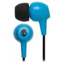 SKULLCANDY Jib 3.5 mm, In-Ear