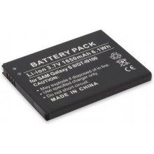 Ansmann Batterypack Li Sma Sam Galacy...