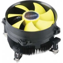 AKASA K32, Cooler, Processor, Socket 1155...